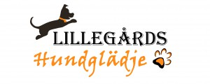 Lillegards_hundgladje_logotype_8192x3284 Orginalet